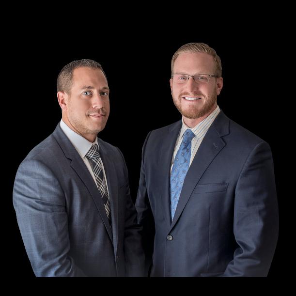 Proetta & Oliver LLC.