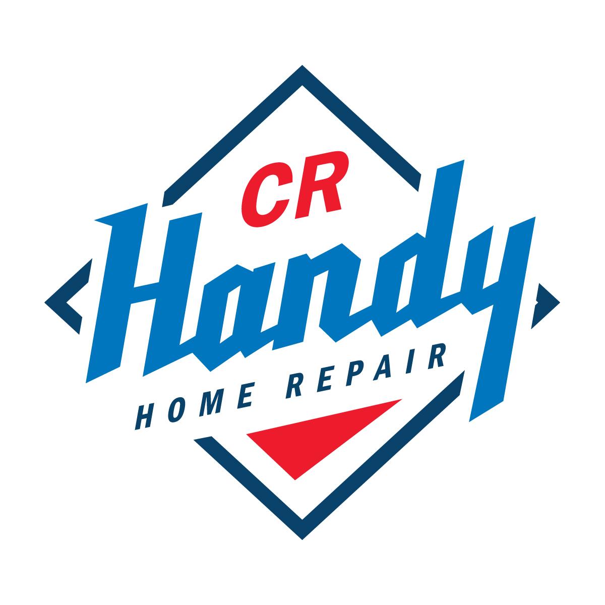 Cr Handy Home Repair Coupons   Hope