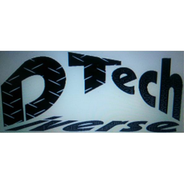Diverse Tech