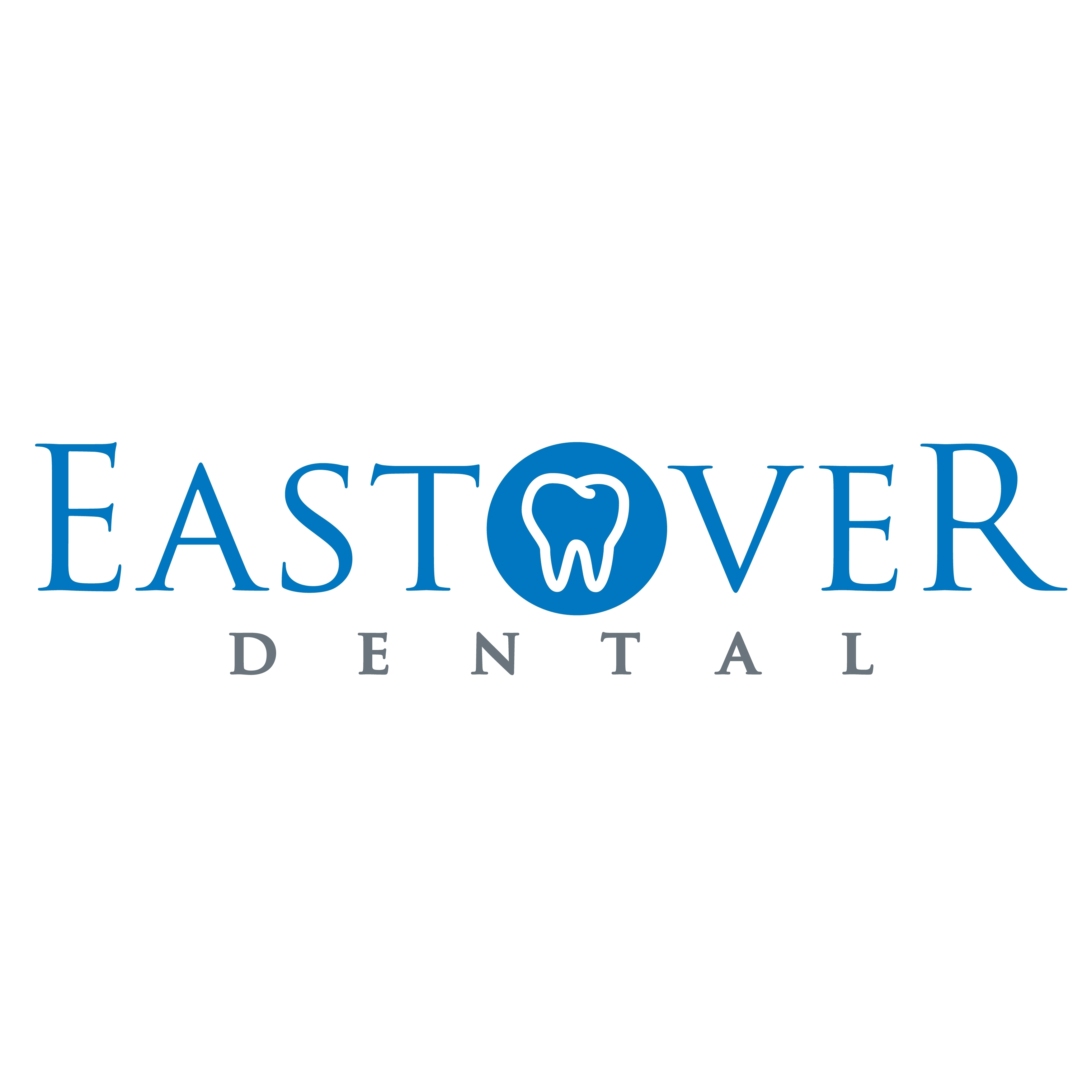 Eastover Dental