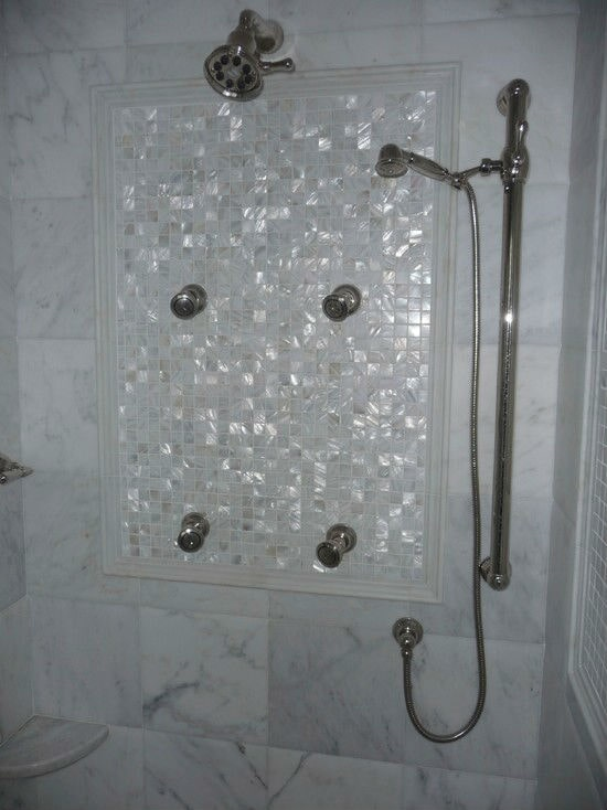 Agape Tile LLC image 48