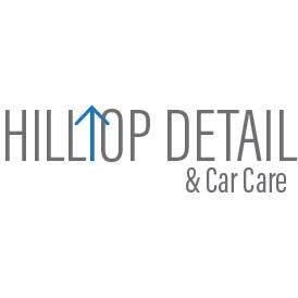 HILLTOP DETAIL AND CAR CARE