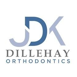 Dillehay Orthodontics image 0
