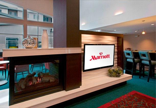 Residence Inn by Marriott Denver Cherry Creek image 0