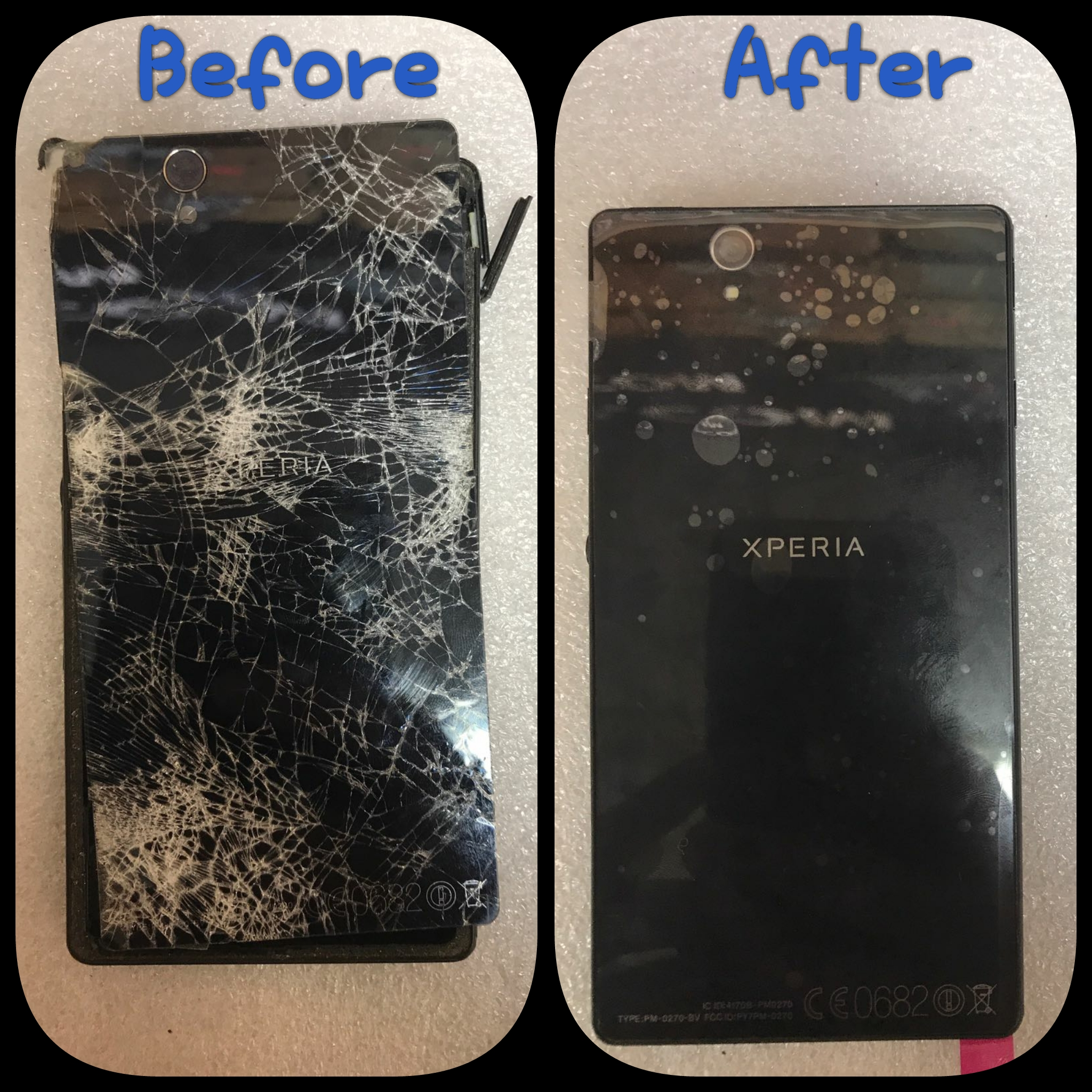 Glen Rock Phone Repairs image 11