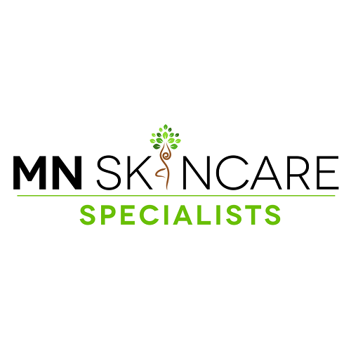 Mn skincare specialists at 4180 thielman ln saint cloud for 2nd glance salon waite park mn
