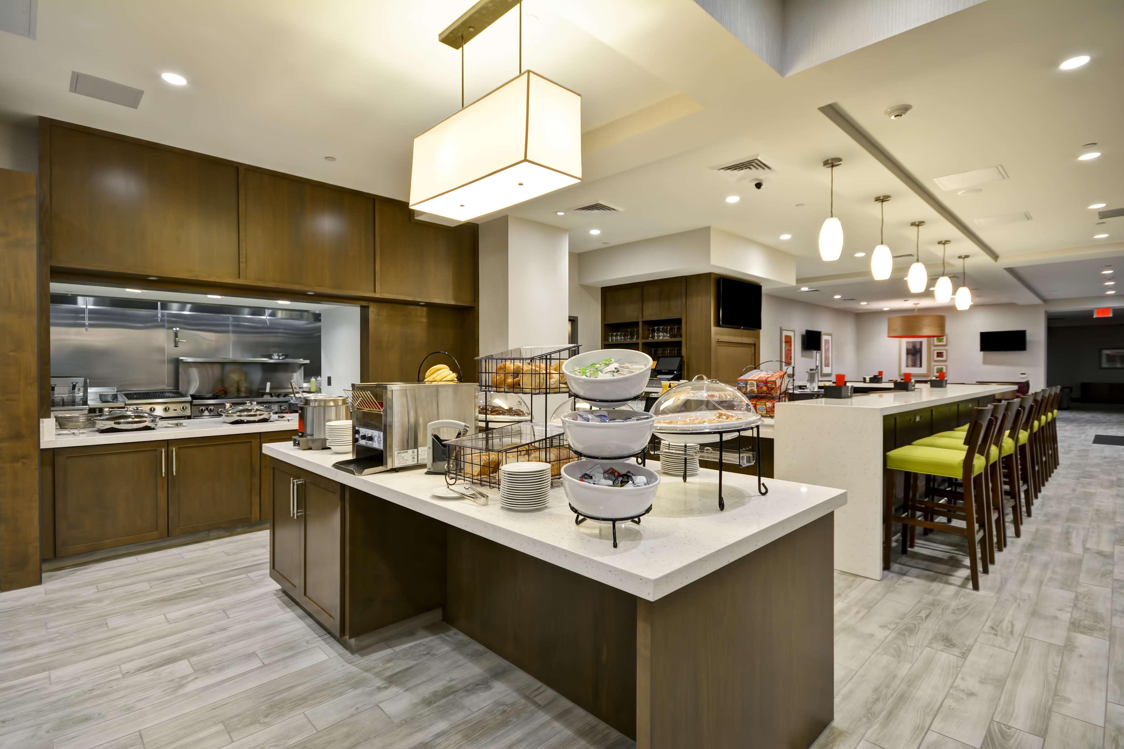 Hilton Garden Inn Phoenix/Tempe ASU Area image 3
