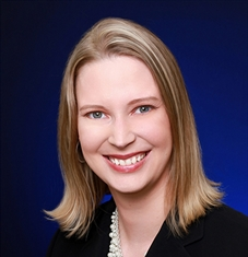 Jamie Wingfield - Ameriprise Financial Services, Inc. image 0