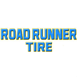 Road Runner Tire