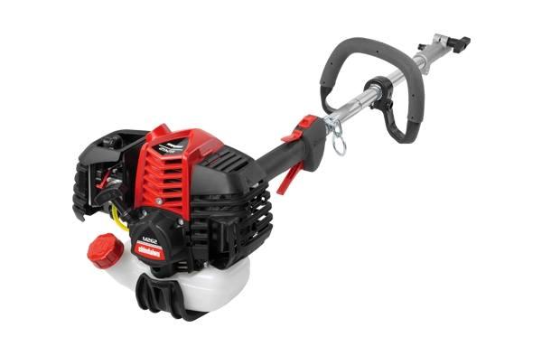 Power Haus Equipment image 10
