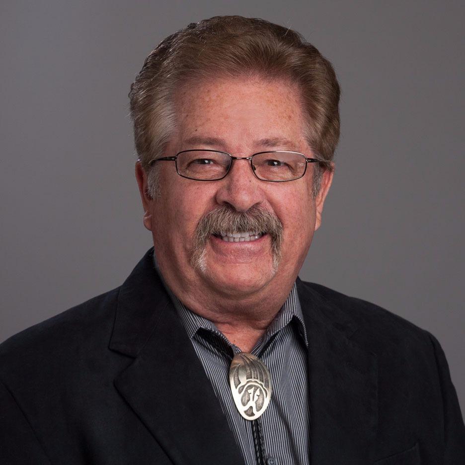 Dean B Johnson, DMD