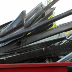 By-Pass Truck & Equipment Recyclers in Gibsons