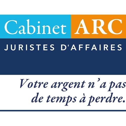 Cabinet ARC Recouvrement de créances