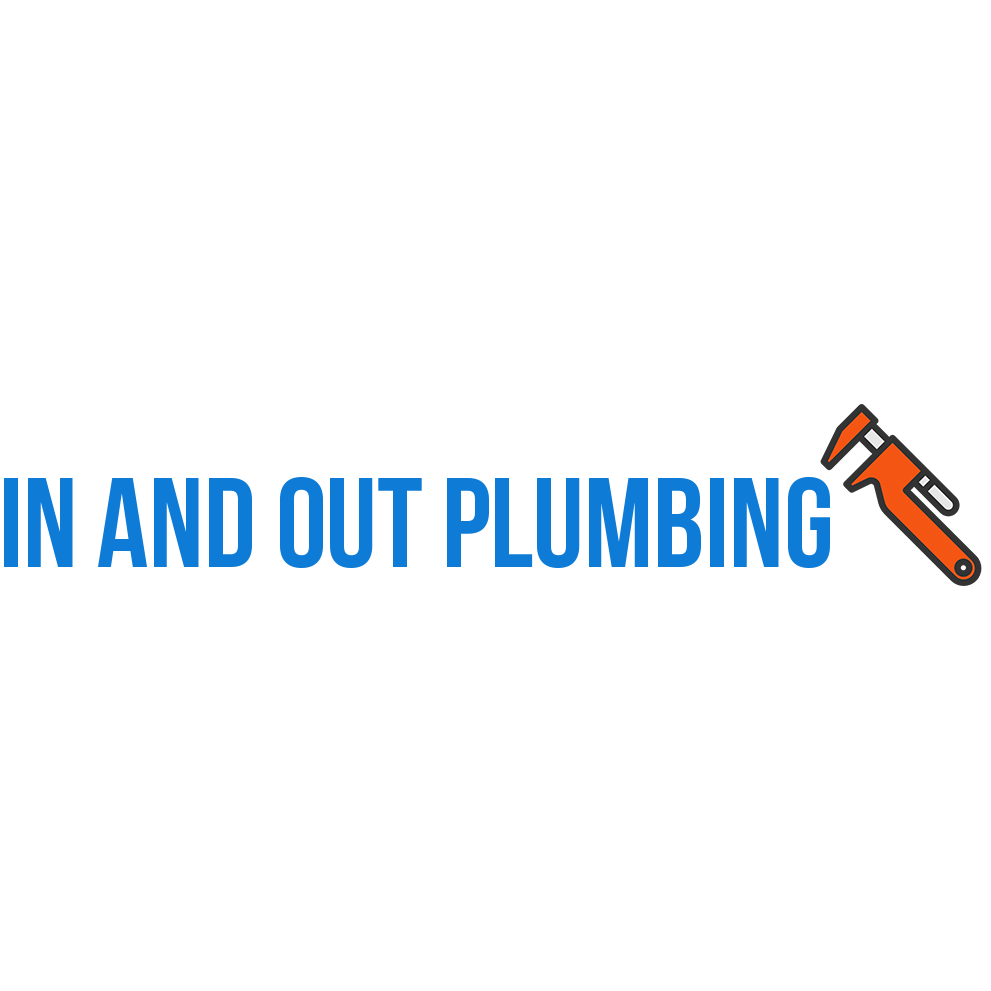 In and Out Plumbing
