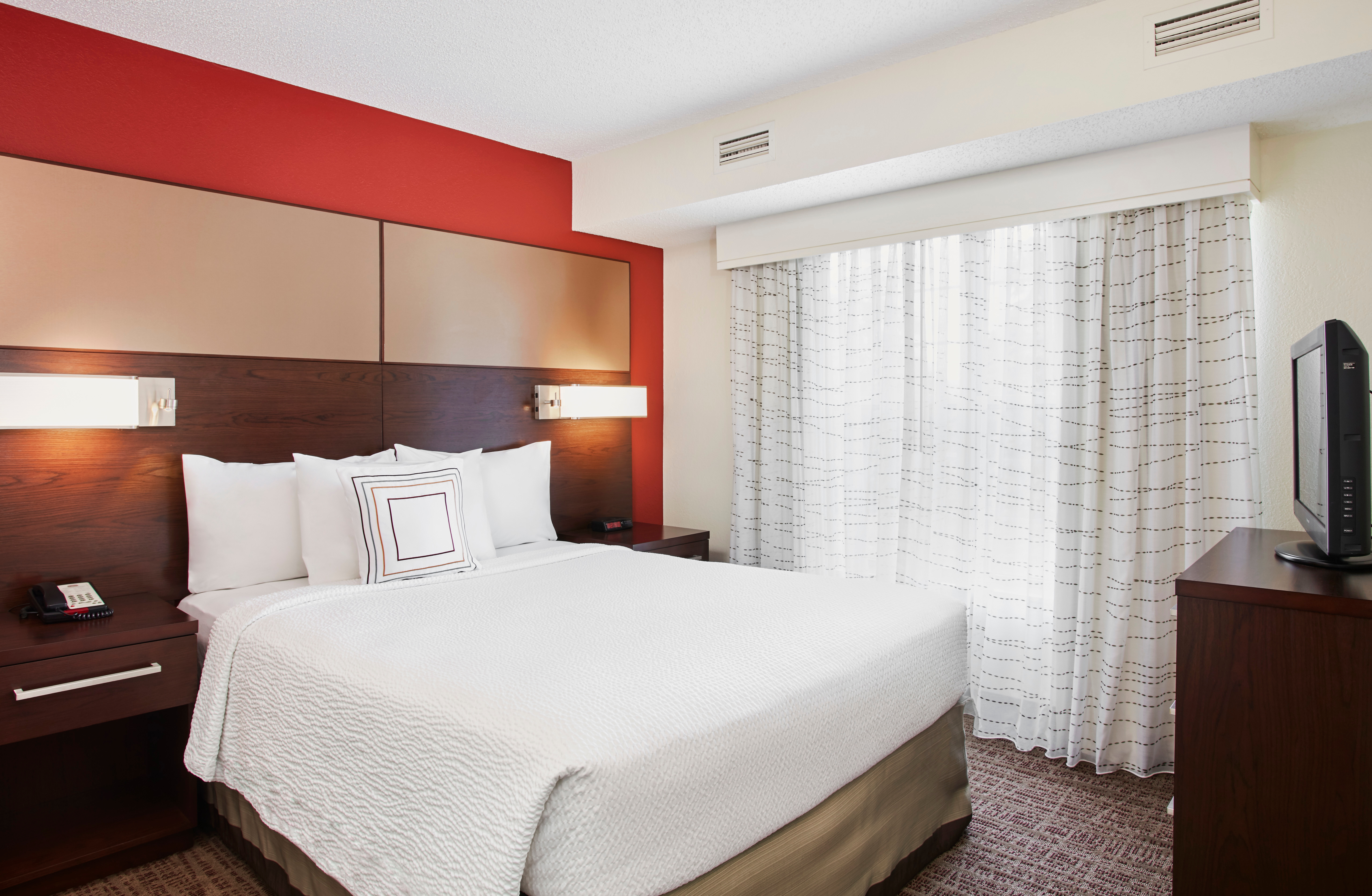 Residence Inn by Marriott Detroit Pontiac/Auburn Hills