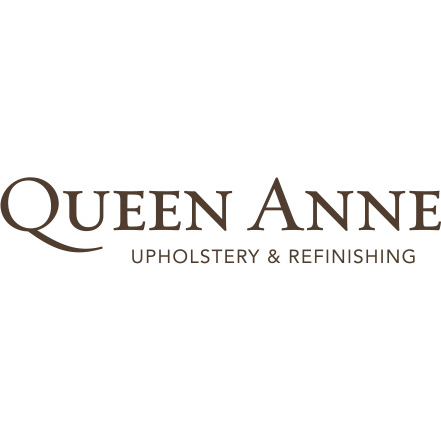 Queen Anne Upholstery and Refinishing