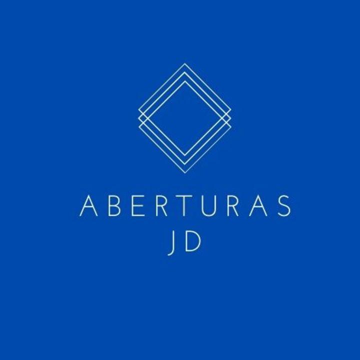 Aberturas JD