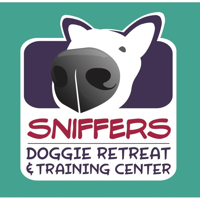 SNIFFERS Doggie Retreat