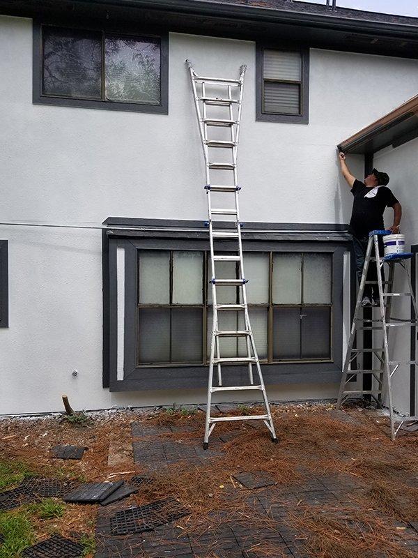 24/7 Complete Restoration LLC image 9