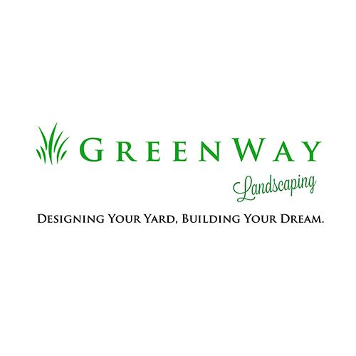 Greenway image 0