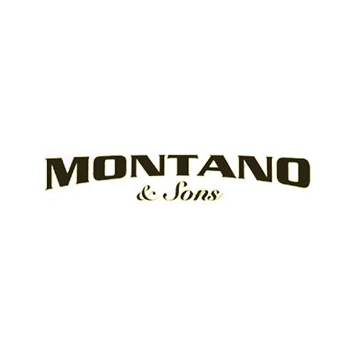 Montano & Sons