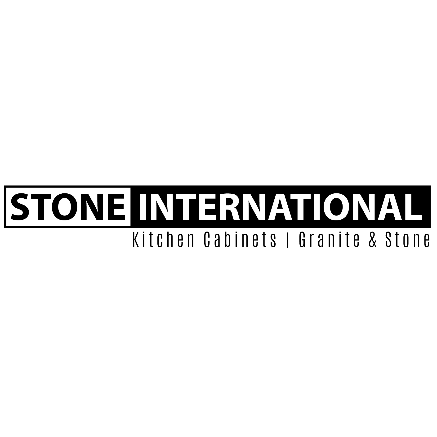 Stone International Cabinets & Stone - Miami, FL 33157 - (786)930-4722 | ShowMeLocal.com