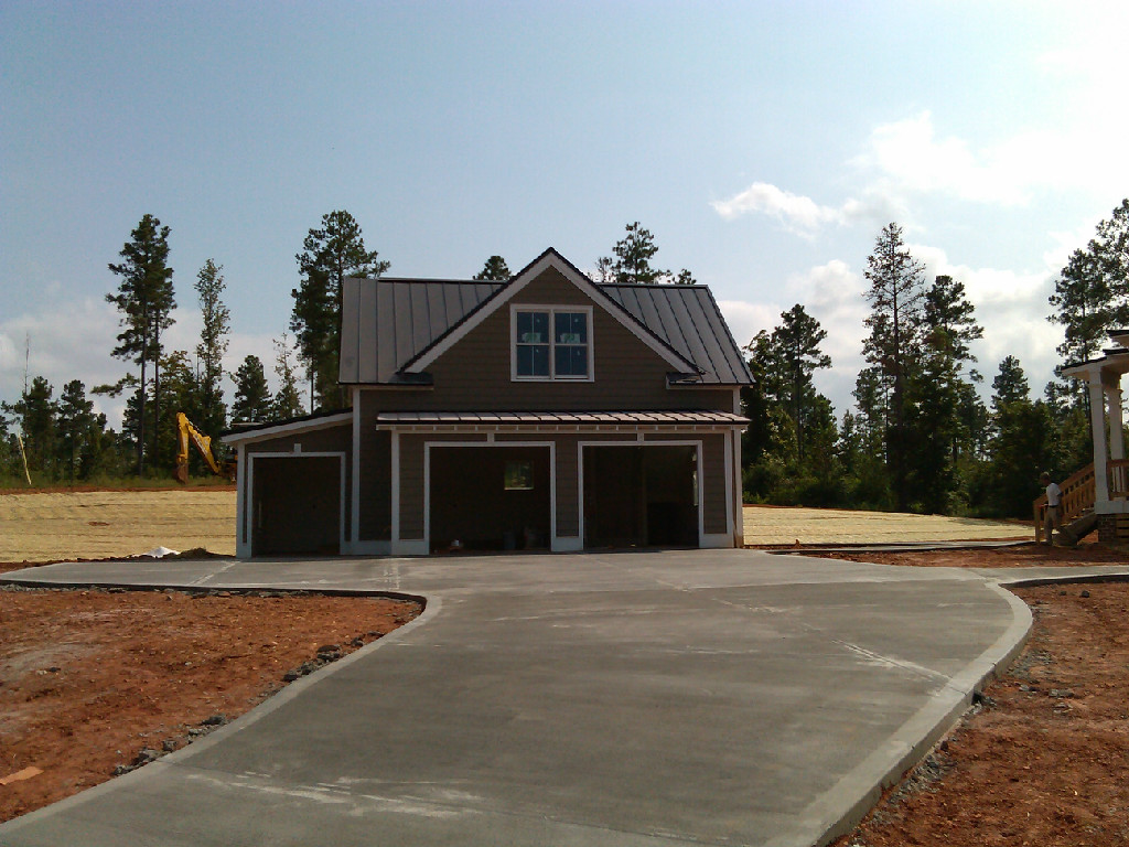 Sauvola homes coupons near me in campobello 8coupons for Local home builders near me