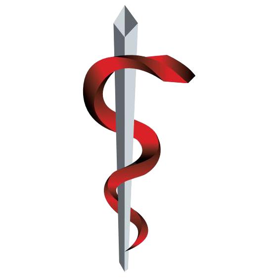 Logo von Hausarztzentrum Münster-Süd Burger, Borgmann, Hengesbach, Volland