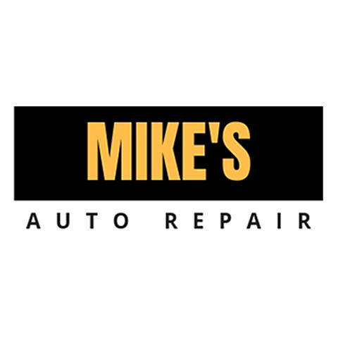 Mike's Automotive Repair