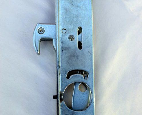 Locksmith Queens Inc. image 9