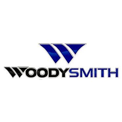 Woody Smith Hyundai