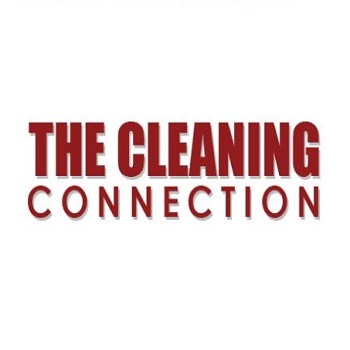 The Cleaning Connection