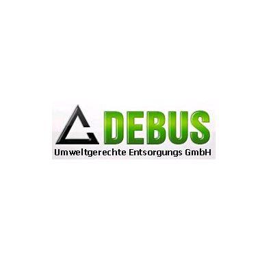 DEBUS Umweltgerechte Entsorgungs GmbH