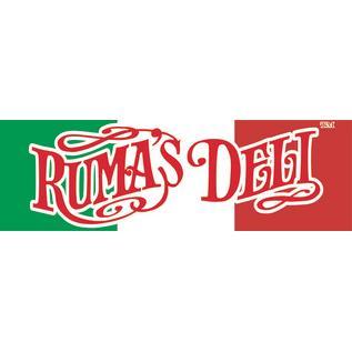 Ruma's Deli