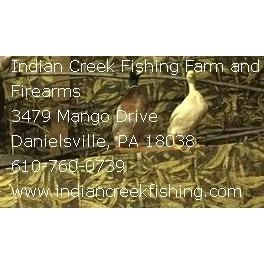 Indian Creek Fishing & Fire Arms image 5
