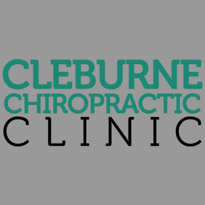 Cleburne Chiropractic Clinic