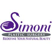 Simoni plastic surgery