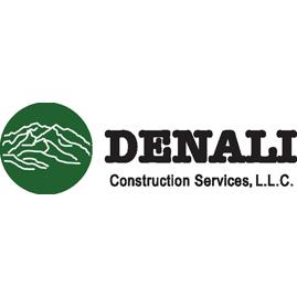 Denali Construction Services image 0