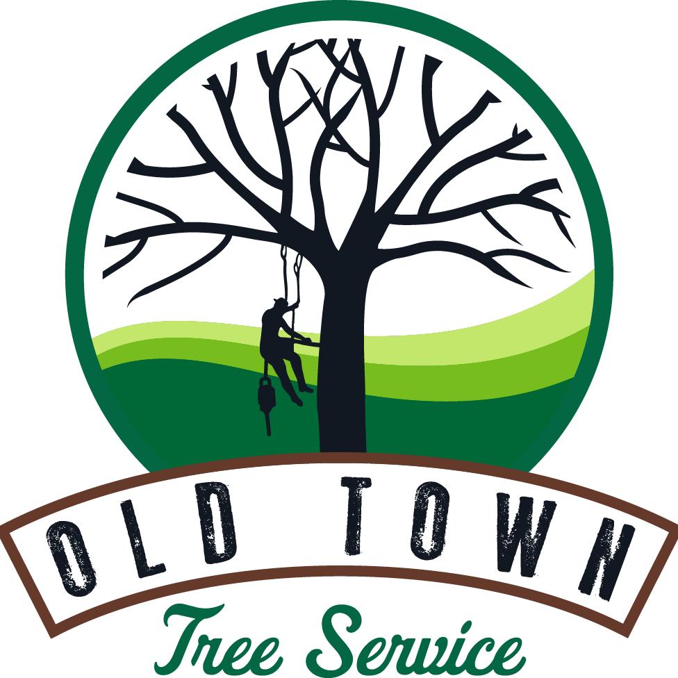Old Town Tree Service LLC