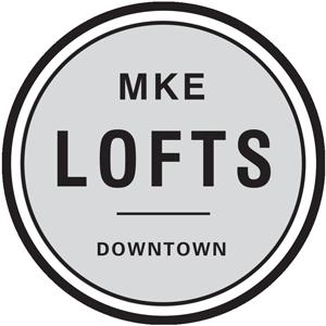MKE Lofts