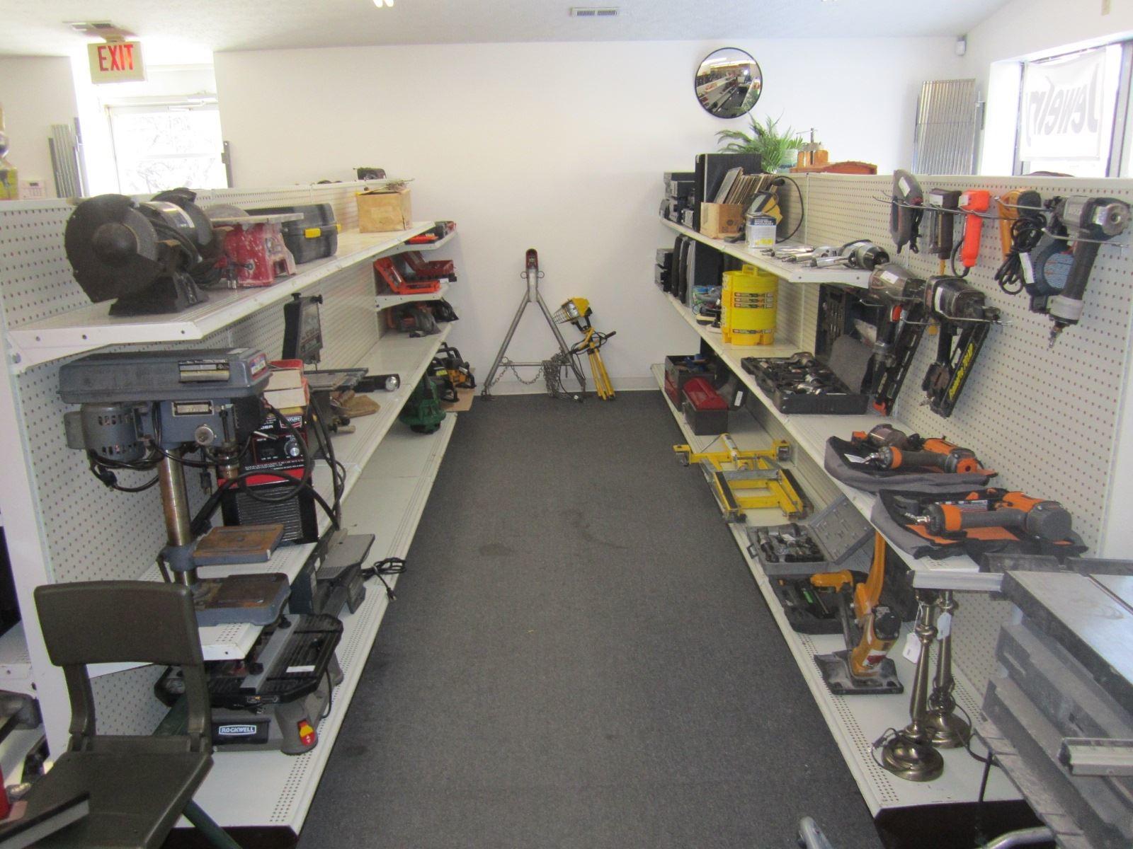 Chris's Pawn LLC image 2