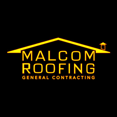 Malcom Roofing & General Contracting