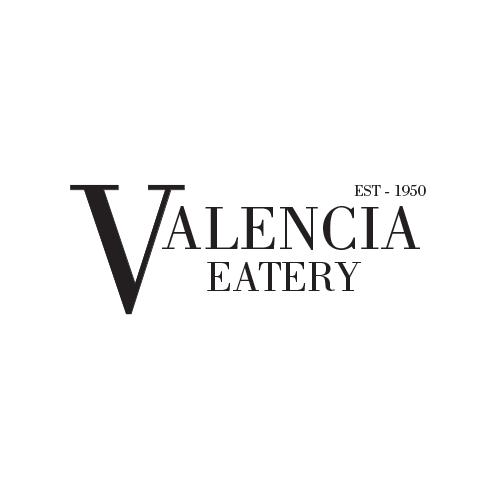 Valencia Eatery Italian Kitchen