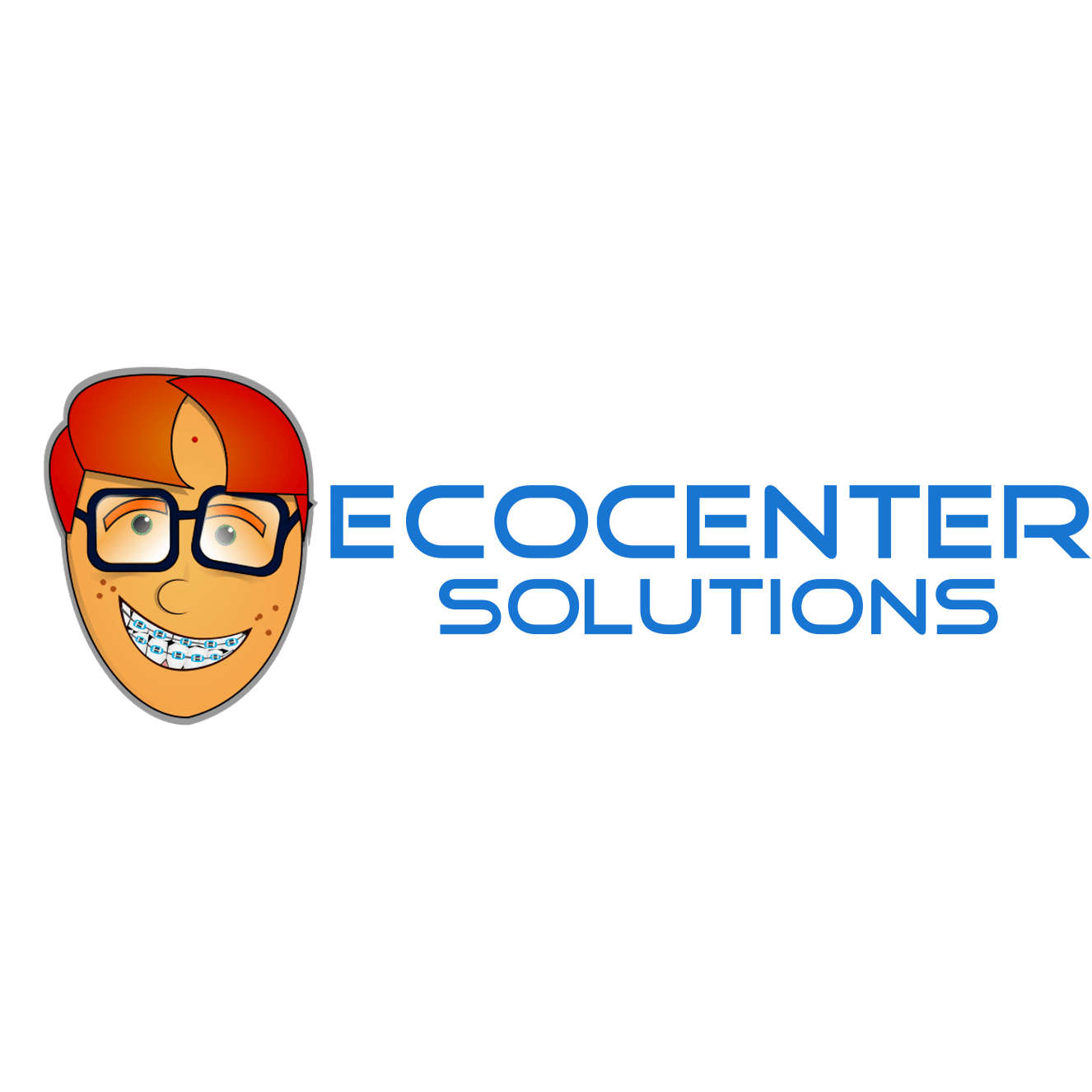 ECO Center Solutions image 0