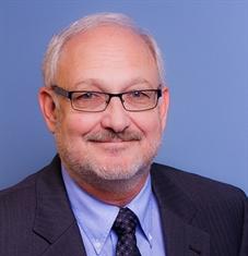 Bradley Stiegemeier - Ameriprise Financial Services, Inc. - St. Louis, MO 63141 - (314)744-4007 | ShowMeLocal.com