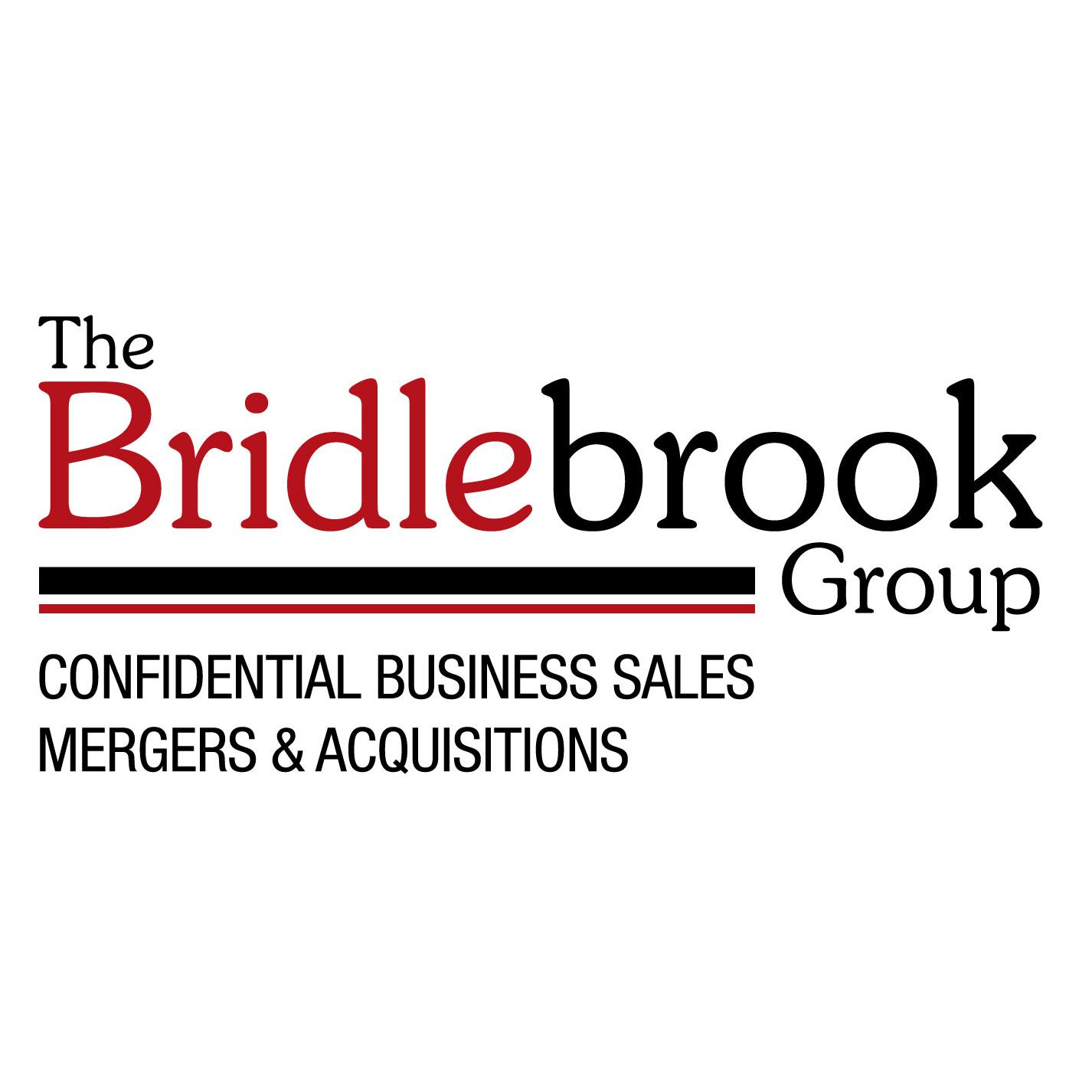 The Bridlebrook Group image 1
