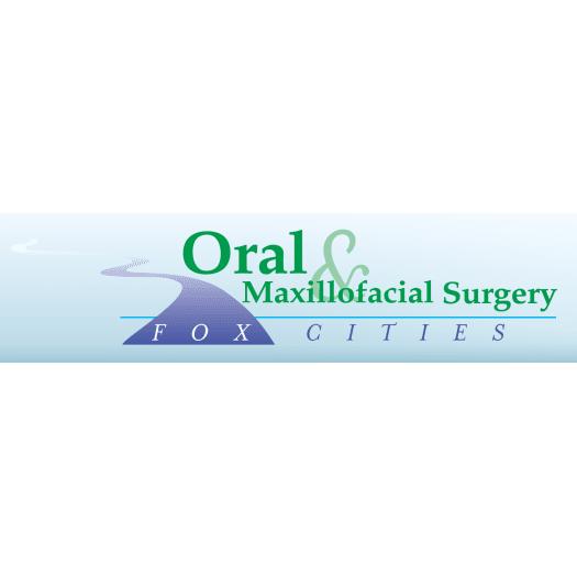 Oral & Maxillofacial Surgery Fox Cities SC