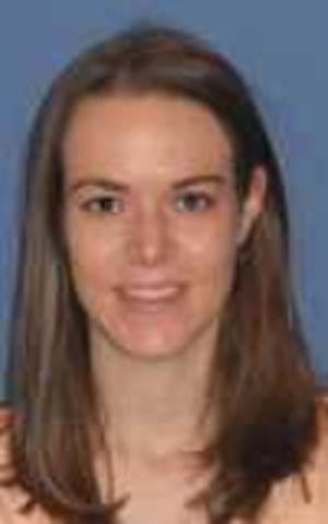 Rachel Sherman, CNP - UH Cleveland Medical Center image 0