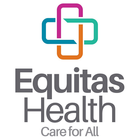 Equitas Health King-Lincoln Medical Center