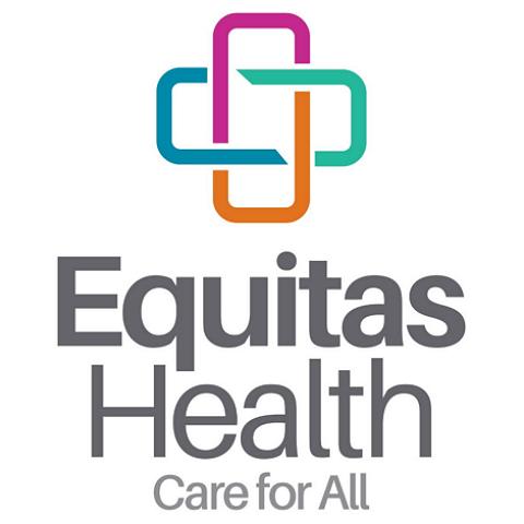 Equitas Health King-Lincoln Pharmacy image 1